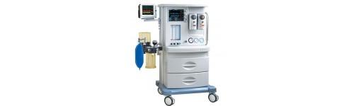 Maquina Anestesia