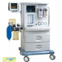 Maquina de Anestesia Completa